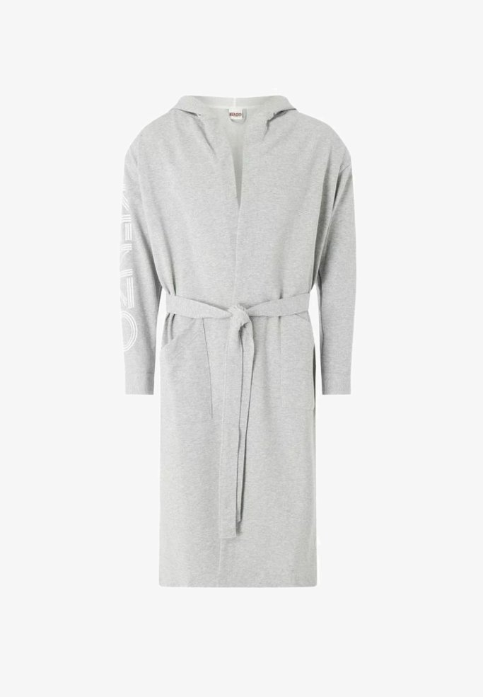 KENZO Home - Dressing gown - nuage
