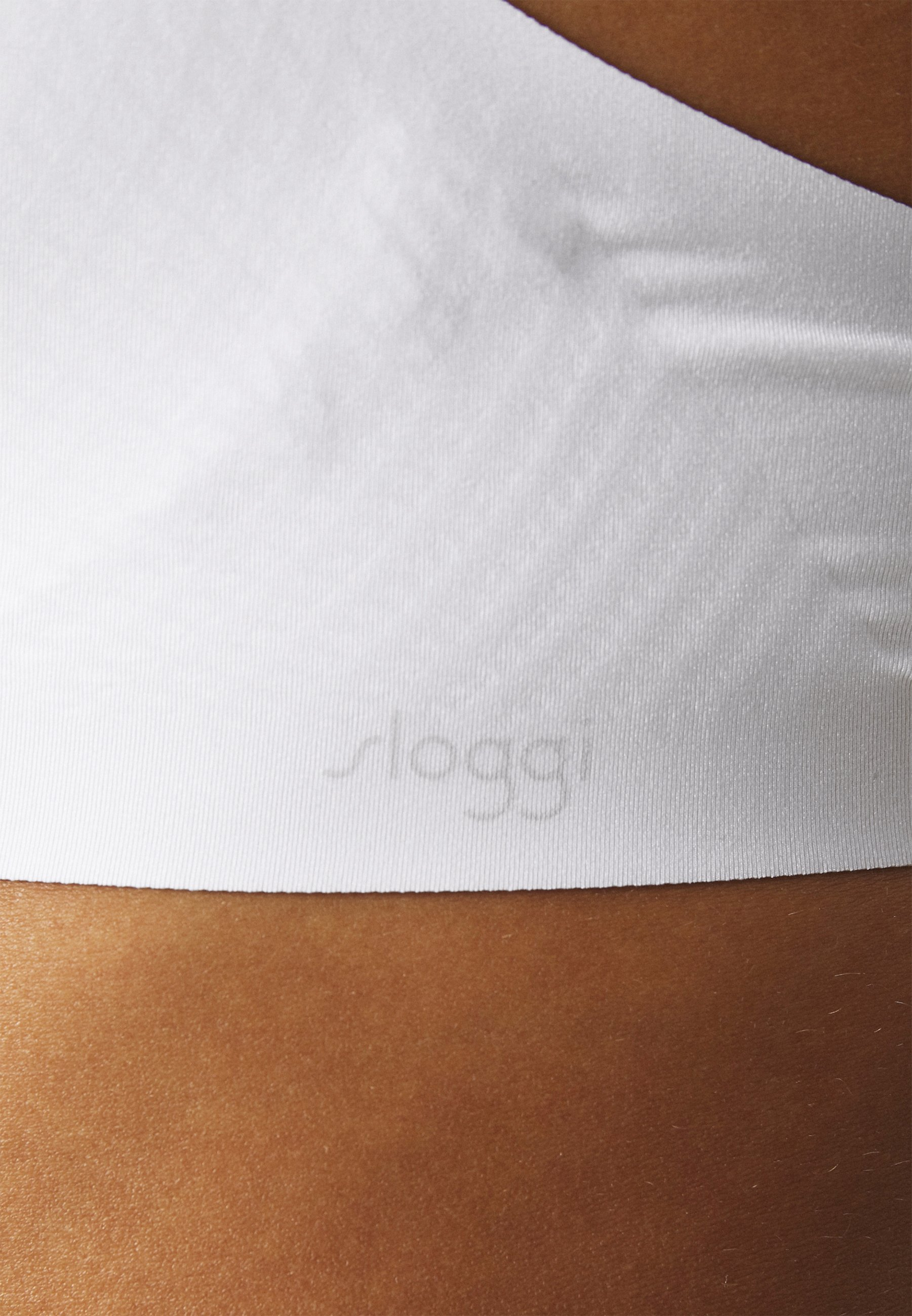 Women BODY ADAPT SOFT BRA - Triangle bra