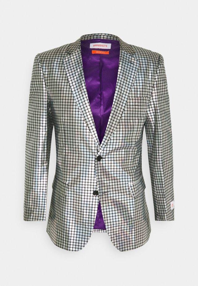 DISCOBALLER SET - Suit - miscellaneous
