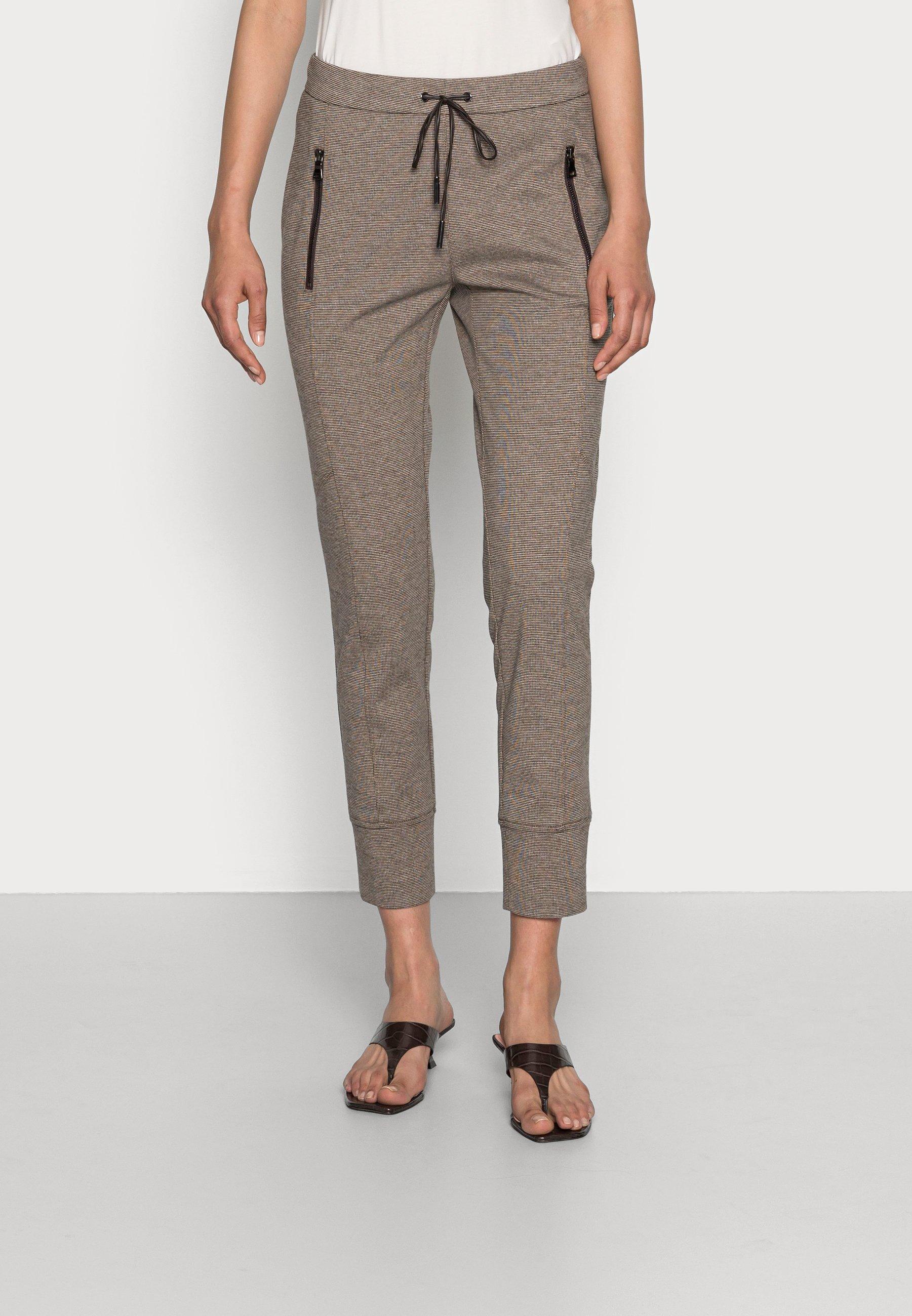 Femme LEVINO  - Pantalon classique