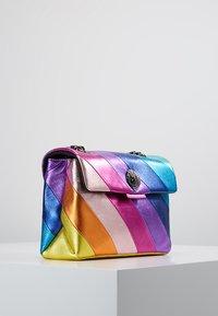 Kurt Geiger London - KENSINGTON - Handbag - mult/other - 3