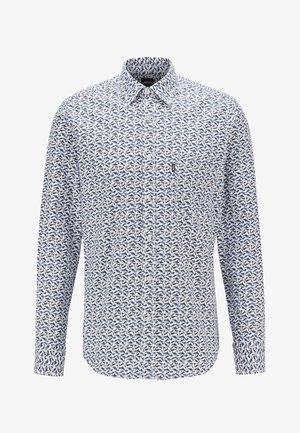 RELEGANT - Shirt - white