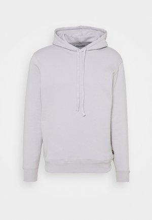 COEN - Sweatshirt - smoke