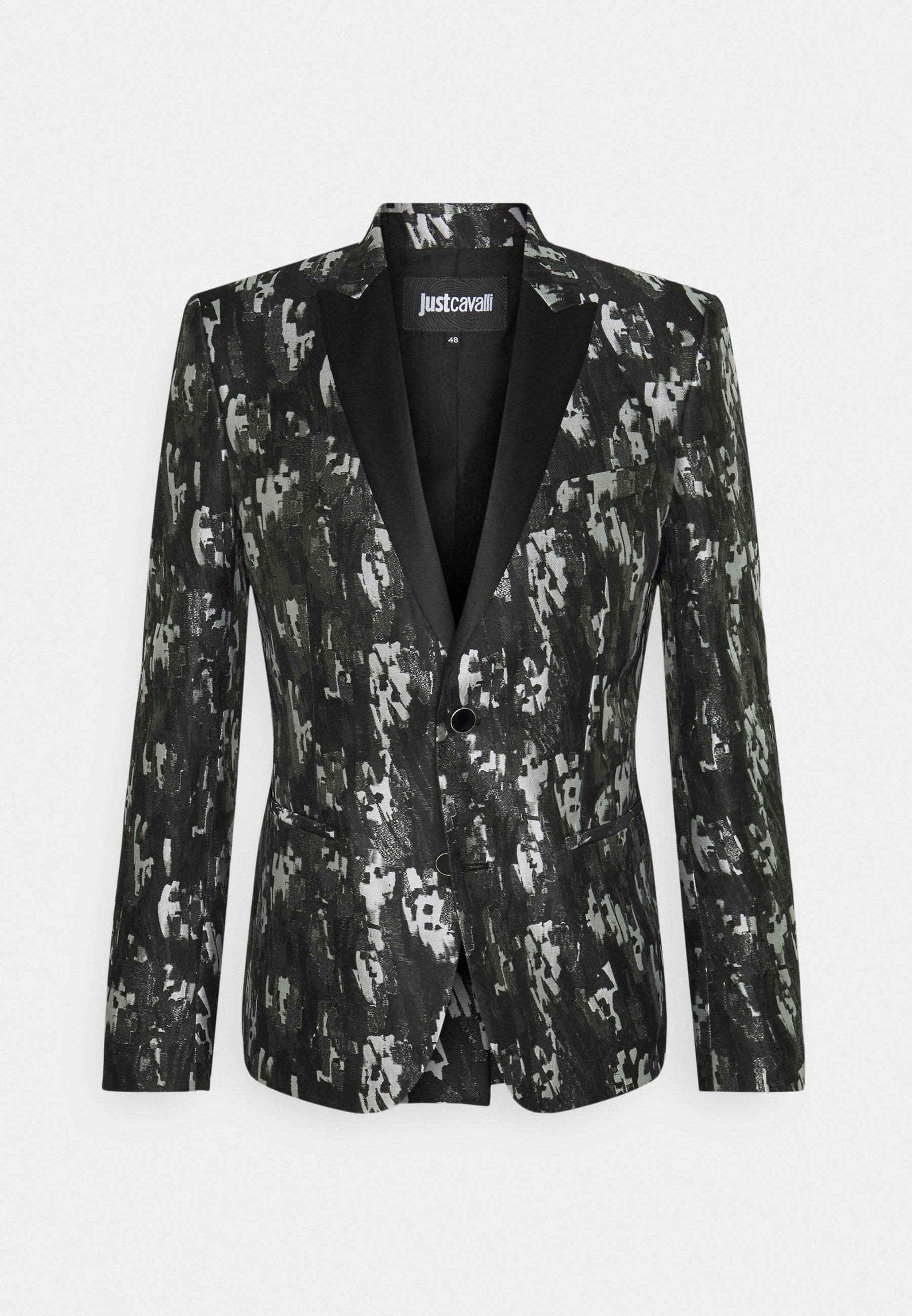 Men JACKET - Blazer jacket