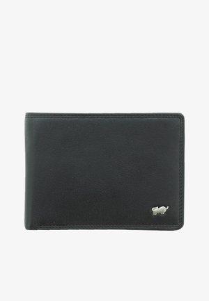 IM ELEGANTEN LOOK - Wallet - black