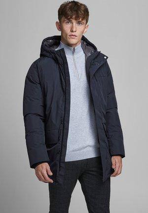 JPRBLAINK  - Płaszcz zimowy - dark navy