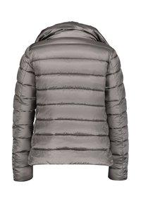Save the duck - Winter jacket - grau - 3