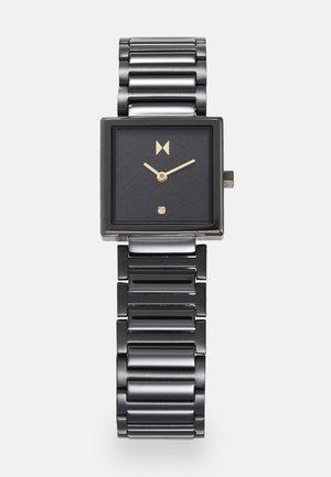 FROST - Horloge - schwarz