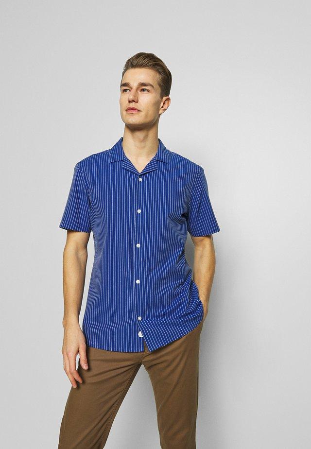 Skjorter - surf blue