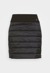 ENNIS - Sports skirt - black