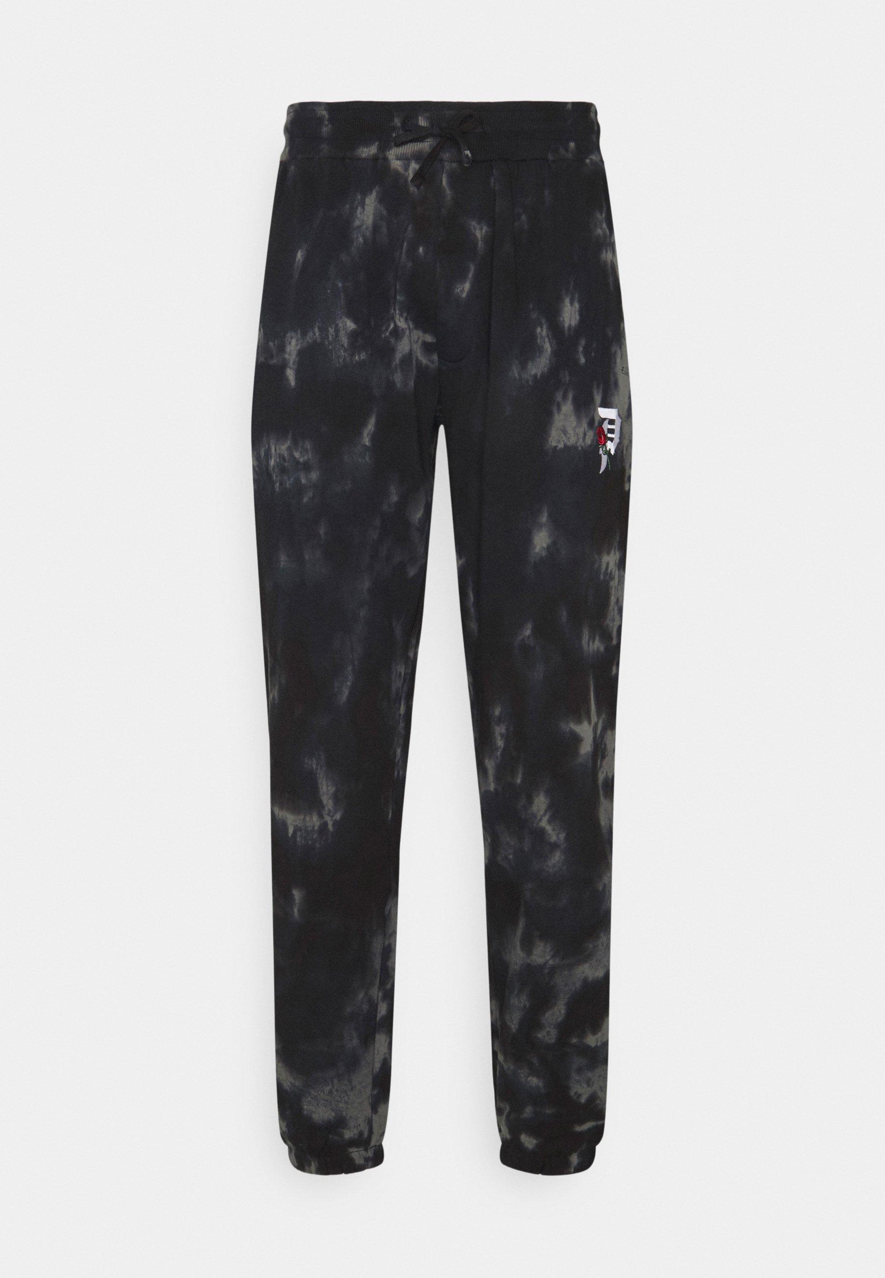 Homme ROSEBUD PANT - Pantalon de survêtement