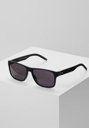 Solbriller - blackgrey