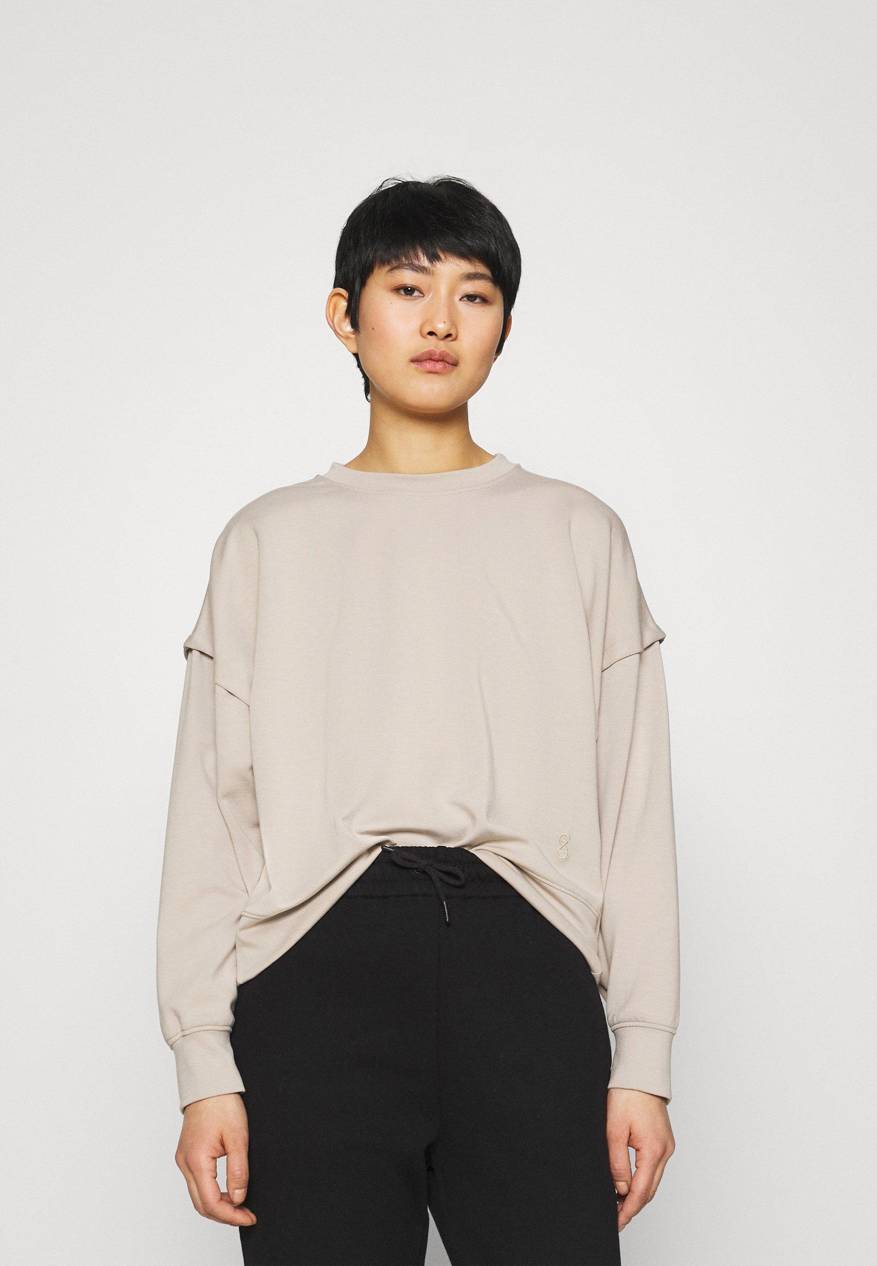 Women CHRISDAGZ - Sweatshirt