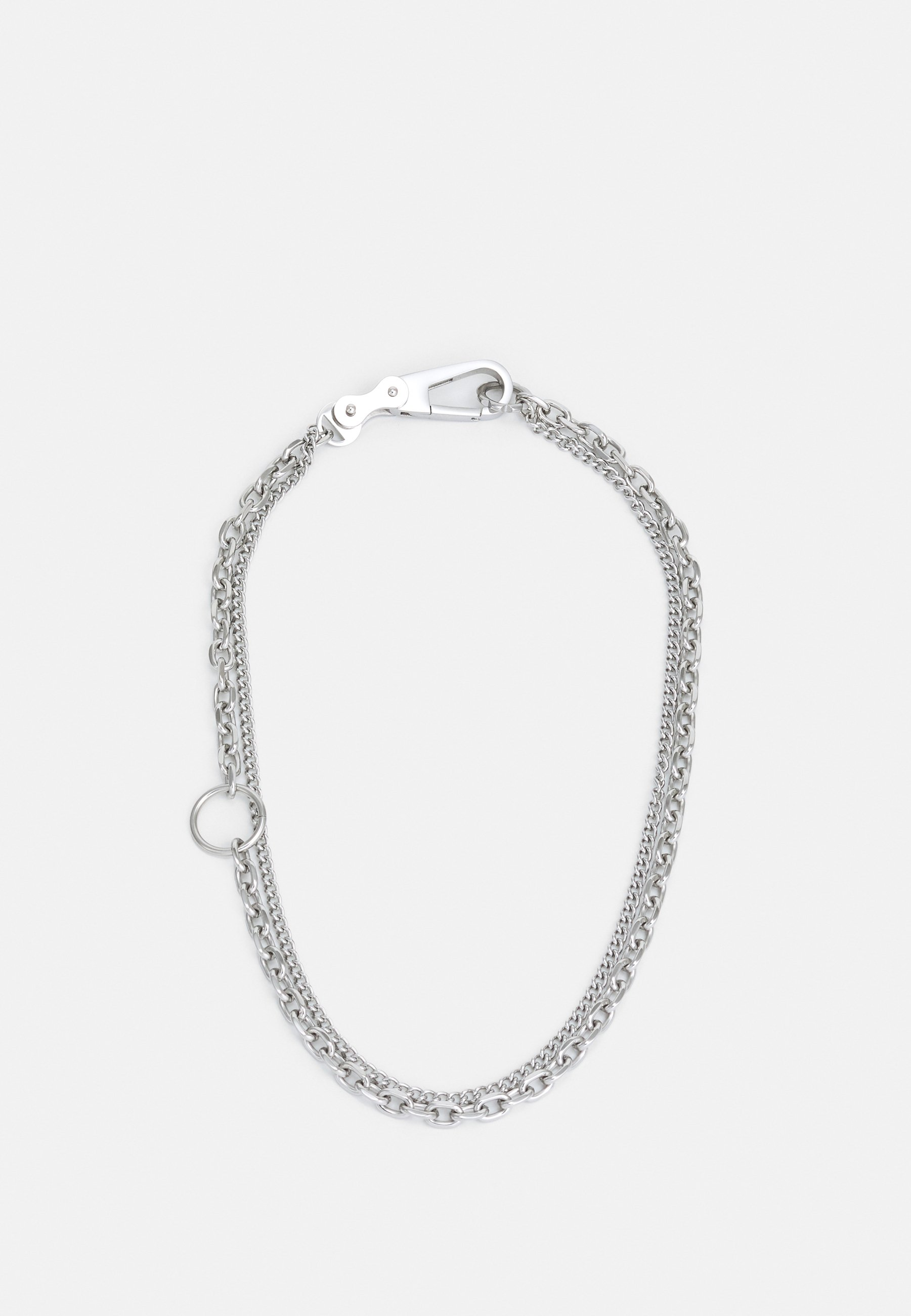 Homme YIELD UNISEX - Collier