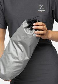 Haglöfs - L.I.M PANT  - Outdoor trousers - true black - 4