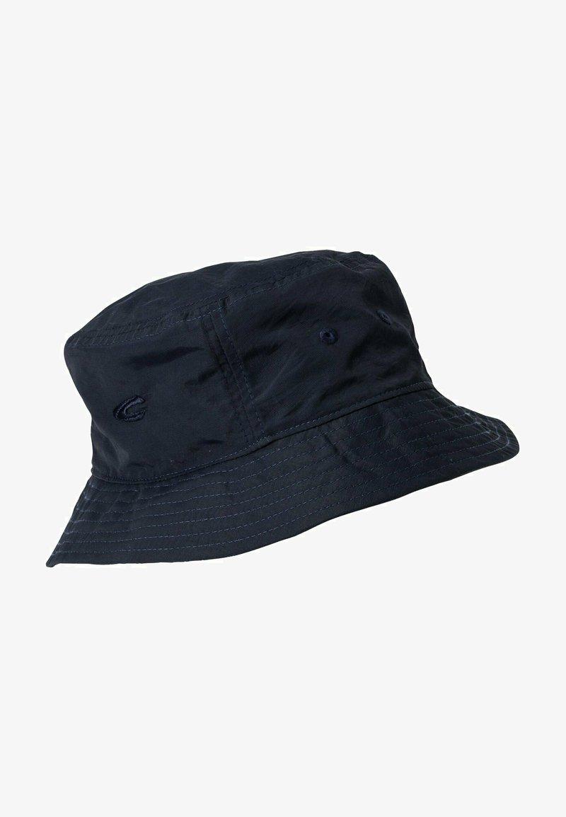 camel active - Hat - night blue