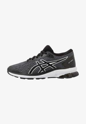 GT-1000 9 - Stabilní běžecké boty - metropolis/black