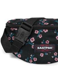 Eastpak - SPRINGER - Bum bag - bliss pink - 4