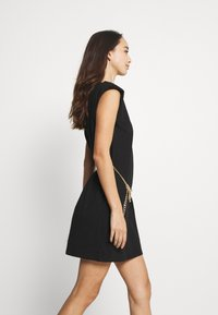 River Island - Cocktail dress / Party dress - black - 3