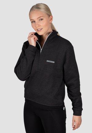 HOMELY  - Sweatshirt - dark grey