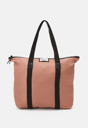 GWENETH BAG - Tote bag - pink