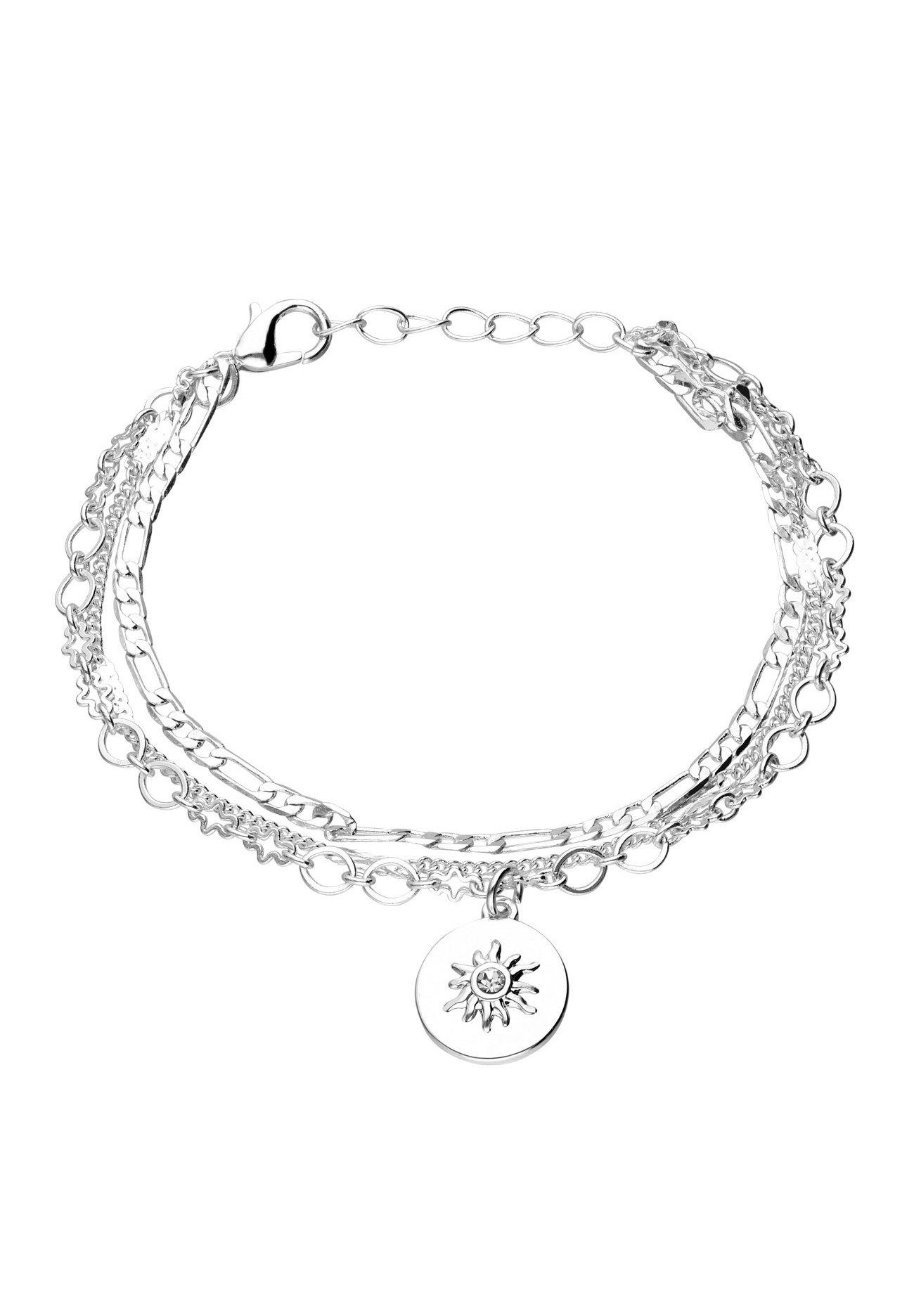 Damen MIT SONNEN-MOTIV - Halskette
