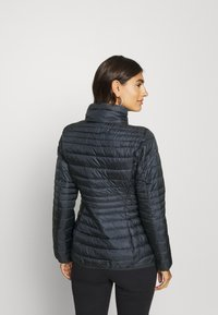 Esprit - Light jacket - navy - 3