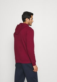 GAP - FILLED ARCH - Sweatshirt - red delicious - 2