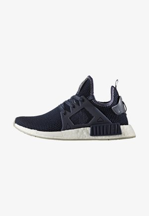 NMD_XR1   - Baskets basses - blue