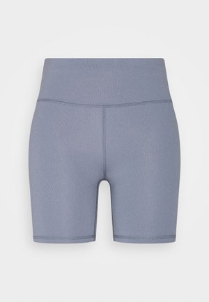 ACTIVE CORE BIKE SHORT - Tights - blue jay