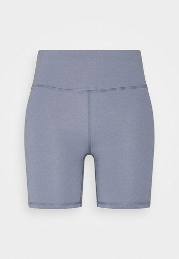 ACTIVE CORE BIKE SHORT - Leggings - blue jay