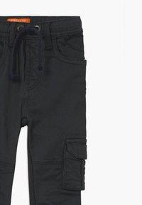 Staccato - KID - Pantalon cargo - midnight - 2
