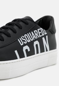 Dsquared2 - Sneaker low - black - 5
