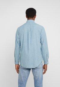 Polo Ralph Lauren - Chemise - light blue - 2