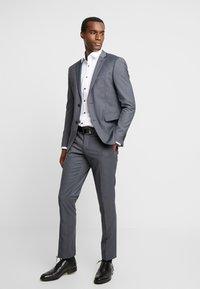 Esprit Collection - SUIT - Suit - grey - 1