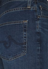 AG Jeans - ETTA - Jean flare - instant - 2