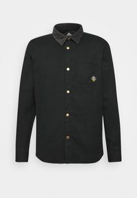 Barbour Beacon - TERRENCE - Summer jacket - seaweed - 0