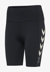Hummel - Leggings - black - 4