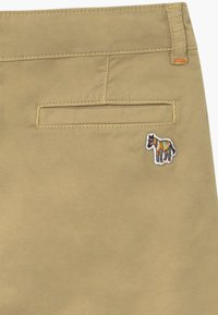Paul Smith Junior - ARNOLD - Shorts - beige - 4