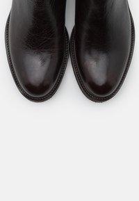 Billi Bi - Classic ankle boots - brown - 5