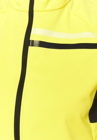 Rukka - ROMBY - Windbreaker - pale yellow - 2