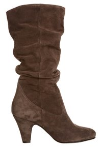 Taupage - Boots - taupe - 5