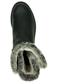Panama Jack - Ankle boots - zwart - 1