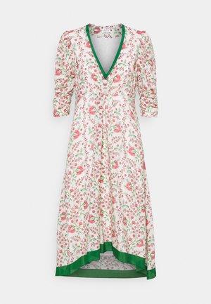 ROLINA - Day dress - white