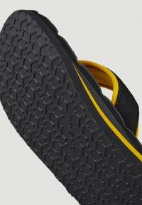 O'Neill - Pool shoes - asphalt - 8