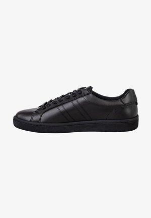 RIBEIRA - Sneakersy niskie - schwarz