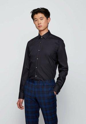 GELSON - Camicia elegante - dark blue