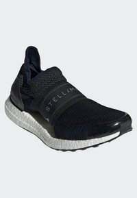 adidas by Stella McCartney - ULTRABOOST X 3D SHOES - Neutral running shoes - black - 3