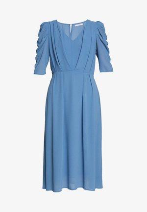 GABRIELA DRESS - Robe d'été - blue
