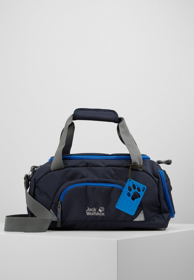 LOOKS COOL - Sports bag - night blue